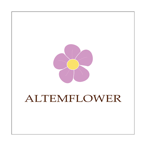 Altemflower