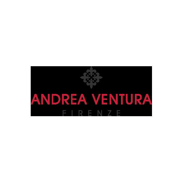 Andrea Ventura Firenze